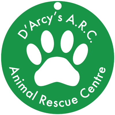 D'Arcy's-ARC_logo_COLOR-400