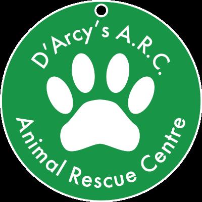 D'Arcy's-ARC_logo_COLOR-400