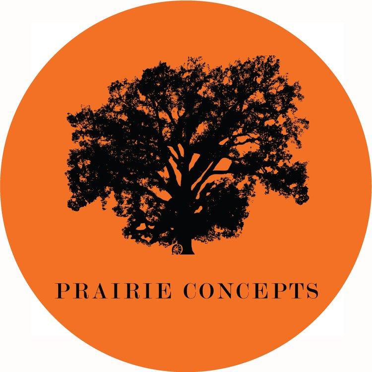 Prairie Concepts Flooring