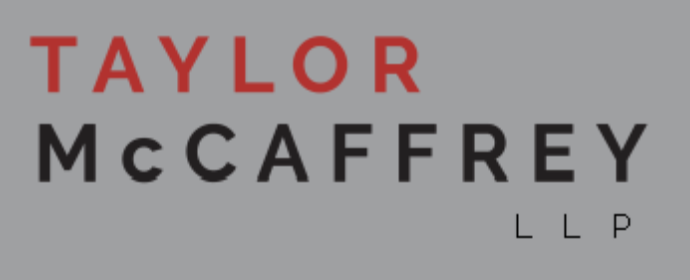 Taylor McCaffrey Logo