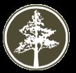 Chapel Lawn Logo