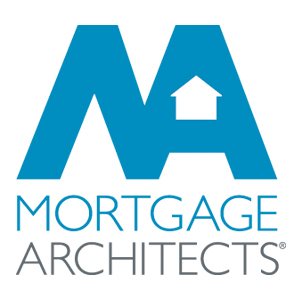 Mortgage Architects logo
