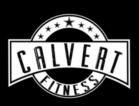 Mitch Calvert